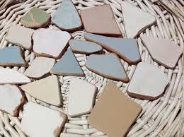 sea ceramic tile find tiles sea ceramic pieces sea tile bulk