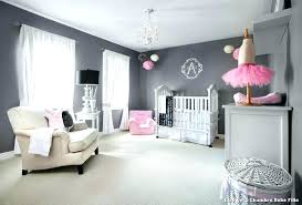 décoration mur chambre bébé deco mural chambre bebe cheap deco murale chambre bebe garcon idee