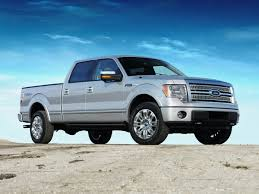 2010 Ford F-150 Platinum In Foxboro, MA | Boston Ford F-150 | Rodman ... Preowned 2010 Ford F150 Lariat 4wd Supercab 145 In Bremerton Gets An All New Powertrain Lineup For 2011 Autoguidecom Wallpapers Group 95 4x4 Trucks Best Image Truck Kusaboshicom Harleydavidson The Iawi Drivers Log Autoweek Xl Medicine Hat Tsa38771 House Reviews And Rating Motor Trend 4 Door Cab Styleside Super Crew First Drive Svt Raptor
