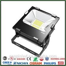 lighting 100w led flood lights outdoor br40 led 17 watt flood