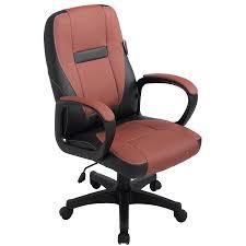 Recaro Desk Chair Uk by Recaro Office Chairs Coffee3d Net