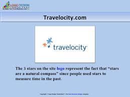 11 The 3 Stars On Site Logo