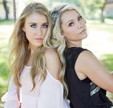 Maddie & Tae Fire A Shot At 'Bro Country' – Rolling Stone Arctic Monkeys Four Out Of Five Lyrics Genius Nct Fchant 127 Is Finally Here With Fire Truck Nowkpop Trucks For Children Kids Responding Cstruction Titu Songs Song Children With Video Country Musichearts On Fireenmmylou Harris Gram Parsons Barney Comes The Firetruck Song Lyrics Youtube Blink 182 I Miss You A3 Artwork Lyric Wall Art Kids Hurry Drive The Ed Sheeran Perfect Funky Print A4 Size Amazoncouk Old Boots New Dirt