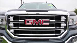 100 Craigslist In Reading Pa Car And Trucks LIFTED TRUCKS READING PA Kutztown Auto YouTube