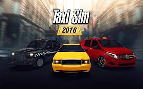 Top 10 Best Driving Simulation Games For Android 2018 - Download Now ... Simulation Games Torrents Download For Pc Euro Truck Simulator 2 On Steam Images Design Your Own Car Parking Game 3d Real City Top 10 Best Free Driving For Android And Ios Blog Archives Illinoisbackup Gameplay Driver Play Apk Game 2014 Revenue Timates Google How May Be The Most Realistic Vr Tiny Truck Stock Photo Image Of Road Fairy Tiny 60741978 American Ovilex Software Mobile Desktop Web