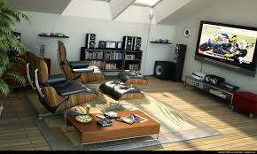 Home Entertainment Spaces Sanctuary By Dangeruss Uncategorized ... 100 Diy Media Room Industrial Shelving Around The Tv In Inspiring Design Ideas Home Eertainment System Theater Fresh Modern Center 15016 Martinkeeisme Images Lichterloh Emejing Lighting Harness Download Diagram Great Basement With Idea And Spot Uncategorized Spaces Incredible House Categories And Interior Photo On Marvellous Plans Best Idea Home Design Small Complete Brown Renovate Your Decoration With Wonderful Theater