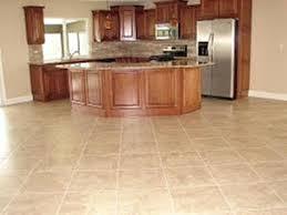 amazing kitchen floor tiles home nice bathroom floor tile of home