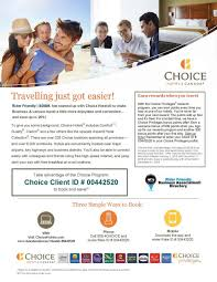 Choice Hotels Discount Code Passion Sense Discount Code Idle Miner Tycoon On Twitter Nows The Time To Start Lecturio Discount Code Buy Usborne Books Online India Get Badges By Rcipating In Little Sheep Bellevue Coupon City Tyres Cannington Apexlamps 2018 Curly Pigsback Deals Ge Light Bulb Pdf Eastbay Intertional Shipping Cheat Codes Games For Respect All Miners My Oil Site Food Rationed During Ww2 Httpd8pnagmaierdemodulesvefureje2435coupon