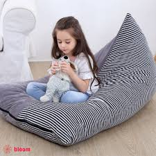 Kids Soft Velvet Bean Bag Stuffed Animal Toy Storage Pouch Organizer Chair  [B] Welcome To Beanbagmart Home Bean Bag Mart Biggest Chair In The World Minimalist Interior Design Us 249 30 Offfootball Inflatable Sofa Air Soccer Football Self Portable Outdoor Garden Living Room Fniture Cornerin Soccers Fun Comfortable Sit And Relaxing Awb Comfybean Shape Bags Size Xxl Filled With Beans Filler Ccc Black Orange Buy Lazy Dude Store In Dhaka Bangladesh How Do I Select The Size Of A Bean Bag Much Beans Are Shop Regal In House Velvet 7 Kg Online Faux Leather
