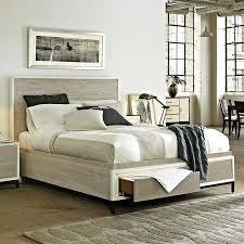 designer furniture discount daze jumply co 0 onyoustore