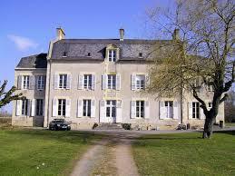 chambre d hote chateau chambres d hôtes château oliveau proche circuit nevers magny cours