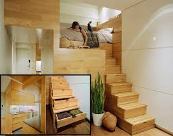 100 Interior For Small Apartment Design Ideas BlogLetcom