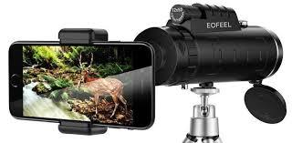 best telephoto lens for smartphone 50x zoom lens zoom lens