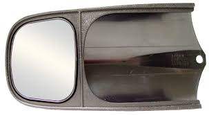 Custom Towing Mirror - Aftermarket Truck Accessories Best Towing Mirrors 2018 Hitch Review Side View Manual Stainless Steel Pair Set For Ford Fseries 19992007 F350 Super Duty Mirror Upgrade How To Replace A 1318 Ram Truck Power Folding Package Infotainmentcom 0809 Hummer H2 Suv Pickup Of 1317 Ram 1500 2500 Passengers Custom Aftermarket Accsories Install Upgraded Tow 2015 Chevy Silverado Lt Youtube
