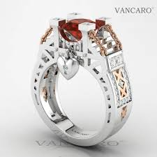Vancaro Jewelry / Taylormade Certified Pre Owned Top 10 Jewelry Jeulia 70 Off The Mimi Boutique Coupons Promo Discount Codes Vancaro Postimet Facebook Reviews Wwwgiftcardmall Gift 6pm Outlet Coupon Code Ynl Gorillaammocom Coupon Codes Promos August 2019 30 Pura Vida Bracelets Coupons Promo Coder Competitors Revenue And Employees Owler Company Profile 20 Inspirational Wedding Ring Sets Blue Steel Dont Worry Be Happy Now Is Your Chance To Tutbo Tax Can I Reuse K Cups