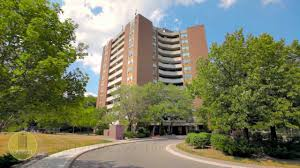 Mississauga Apartments For Rent Video - 2121 Rathburn Rd East ... Apartments For Rent Missauga Bloor And Havenwood Townhomes Morning Star Dixie Square Renterspagescom 1750 Street 3315 Fieldgate Drive On L4x 1s5 3 Bdrm Available At 3420 For Rental Listings Page 1 Bristol Arms Park Basement 2 Bedroom Apartment Guelph Walkout Brampton Apartment Stored Th Century