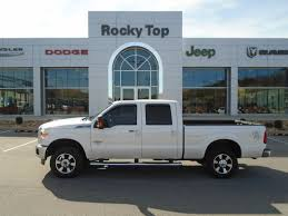 100 Trucks For Sale Knoxville Tn D F250 For In TN 37902 Autotrader