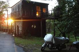 The Secret Bed and Breakfast Lodge B&B Reviews Leesburg AL