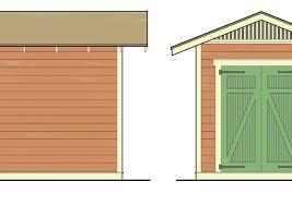 roof wonderful 4 roof vent rubber rain collar wonderful house