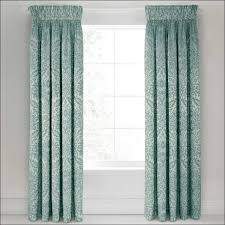 Jc Penney Curtains For Sliding Glass Doors by Interiors Awesome Penneys Curtain Rods Jcpenney Made To Measure