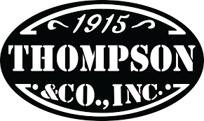 86% Off Thompson Cigar Coupons, Promo Codes & Deals 2019 ... Vaporbeast Coupon Discount Code Massive Storewide Its Avo Time Is All About Music Cigars Sticker Com Coupon Code Cabify Discount Barcelona Best Cigar Prices Codes Cheap Smart Tv Drybar Claim Jumper Buena Park Discounts And Promos Wethriftcom Intertional Cigarsale Hash Tags Deskgram Ultimate Humidor Combo 451 1999 02132019 50 Off Boxlunch Coupons Promo Codes December 2019 Cigarsintertional New