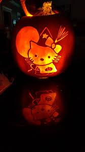 Maniac Pumpkin Carvers Facebook by 8 Best Pumpkin Carving Images On Pinterest Pumpkin Carving