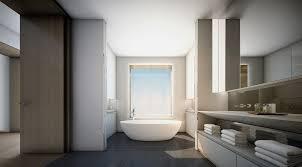 Kvo Cabinets Inc Ammon Id by Dwell Bathroom Cabinets Everdayentropy Com