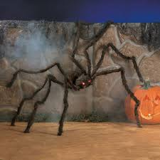 Halloween Pennant Mantel Scarf by Online Get Cheap Spider Halloween Decorations Aliexpress Com