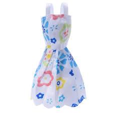 Cute Girl 3 Sets Beautiful Casual Wear Dating Dress Blouse Skirt