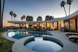 100 Malibu House For Sale Elon Musks Futuristic Los Angeles Home Hits The Market