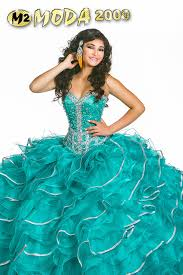 gorgeous quinceanera dresses from our runway