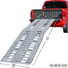 Aluminum Heavy-duty Easy Load Dual Runners Converting Wide ... Alinum Heavyduty Easy Load Dual Runners Converting Wide Nissan Cabstar Recovery Truck 2002 17 Ft Light Bed Ramps Included 11 Amazoncom Erickson 07488 84 Long Combination Loading Ramp 71 X 48 Bifold Or Trailer Atv Harbor Freight Loading Part 2 Youtube Titan 75 Plate Fold 90 Pair Lawnmower Extreme Max Dirt Bike Review 2018 Events Ultratow Folding Arched Steel Set 1000lb Capacity 1500 Lbs Trifold Readyramp Compact Bed Extender Black Open 50 On 1978 Chevy Vintage Car Hauler 21 Foot Rampage Power Lift Powered Motorcycle 8 Plataforma