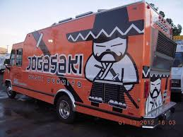 Jogtruck.jpg (1024×768) | Kome | Pinterest | Food Truck And Food The Schmuck Truck Theschmtruck Twitter Bistro Tour Local Food Trucks Directory Gourmet Catering Kitchenwaterloo Movatis Big Parking Lot Party Charity Rally Electric Vehicle Test Drive Day David Ten Of Best Pickups You Can Buy For Less Than 100 On Ebay Customer Etiquette 101 Fn Dish Behindthescenes Event Schedule Universal February 2015 Bexley Pizza Plus Columbus Oh With Towable Freezer By All A Cart
