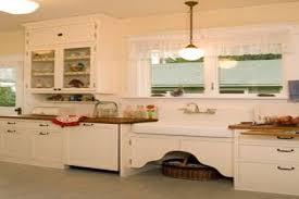1920s Farmhouse Kitchen 1920 Design Ideas