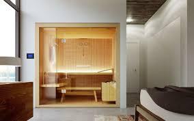 dfdusche oder sauna unterschiede und vorteile