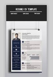 25+ Top One-Page Resume Templates (With Simple To Use Examples) Two Page Atsfriendly Resume With Testimonial And Quote Section 25 Top Onepage Templates With Simple To Use Examples Should A Be One Awesome Formal Format Document Plus Fit How To Make 17 Sensational Design Ideas 11 Sample Of Wrenflyersorg Ekbiz Free Creative Template Downloads For 2019 Are One Page Or Two Rumes Better Format 28 E