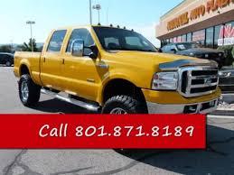 100 Ksl Trucks For Sale D Truck Salt Lake CityUsed Salt Lake