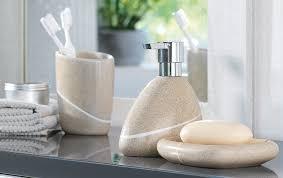 badezimmer accessoires entdecken und kaufen leiner