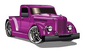 Purple Truck Cliparts | Free Download Clip Art | Free Clip Art ... Monster Truck Hot Pink Edition Roblox Vehicle Simulator Youtube Hott Mess Tampa Food Trucks Roaming Hunger Pink Ribbon Madusa Monster Jam 124 Scale Die Cast Hot Wheels China Mini Truck Manufacturers And Random Photos Of Springtime In Oklahoma Just Jennifer Purple Cliparts Free Download Clip Art 156semaday1gmcsierrapinkcamo1 Rod Network Mum Letters White Beautiful Butterfly Tribute Angies Dogs Builder Davidhodges2 Commercial Dealer Maroonhot Rc Cooler W Bluetooth Speakers Tops American Isolated On Stock Illustration 386034880