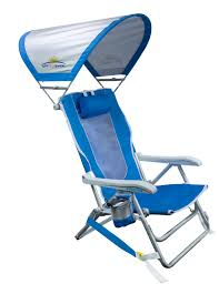 GCI Outdoor   SunShade Backpack Beach Chair™   Camping Furniture ... Alpha Camp Oversized Mesh Camping Chair Support 350lbs Alphamarts The Outdoor Life Guide To The Best Summer Gear Emishop Big Bee Pnic Sheet Stylish Basic Natural Outdoor Hondo Base Chairs Fniture Mountain Warehouse Gb Folding Lweight Pnic Au Of 2019 Switchback Travel Stco Extra Padded Club 37 Super Comfort Kinda Big Youtube Wedo Zero Gravity Recling Hiking Sports Leisure All Game Picks For Relaxation Sunsetcom