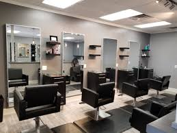 Brow A Beauty Boutique - A Beauty Boutique | Hair & Beauty Salon In ... Chairs Pedicure Beauty Salon Stock Photo Aterrvgmailcom Fniture Complete Gallery Perfect Hair New Cyprus Guide Brand Interior Of European Picture And Beauty Salon Equipment Fniture Gamma Bross Exhibitor Details Property For Sale Offers Conderucedbusiness For Style Classical Single Sofa Living Room Fashion Leisure Modern Professional Mirrors Ashamaa Design Parisian Elegant Marc Equipments Pvt Ltd Imt Manesar Salon In A Luxury Hotel Moscow 136825411 Alamy