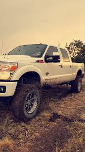 Cash Jacoby (@Cash_Jacoby11)   Twitter 1996 Dodge Ram 2500 Truck My Nenas Cars Las Vegas Used The Schumin Web I Suppose That This Is Why You Buy A Kia Fundraiser By Anthony Debrowsky Buy My Truck So Can Get To Work Should Sell Modern Car And An Old Page 4 Swapping The 20 Pvd Wheels Between 15 18 Ford F150 Sufyans Roleplay Promods Was Going These Car Catch Caddy Things Because Sides Hero Who Stole During Lv Shooting Just Got Text From 2018 In But Cant Buy It Youtube Someonebuy Hashtag On Twitter Lego Duplo 10816 First Trucks John Lewis