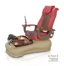 Used European Touch Pedicure Chairs by Pedicure Chairs Salon Furniture Nail Supplies Wholesale