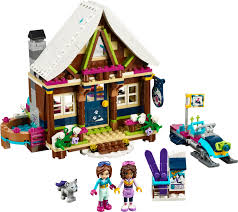 Fred Meyer - LEGO® Friends Snow Resort Chalet, 402 Pc Amazoncom Emerald Home Conrad Black Recliner With Faux Fred Meyer Office Fniture April 2018 Hd Fniture Designs Hd Living Room Decorating Ideas On A Budget Suburban Simplicity Futon Backyard Patio Makeover In One Afternoon Outdoor Lynnwood Traditional Amber Fabric Wood Sofa Pin By Annora Home Interior Decor Chairs Shop At Lowes