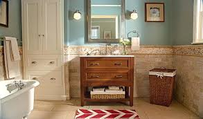 Home Depot Canada Bathroom Vanity Lights by Home Depot Canada Bathroom Vanity Lights Shop Vanities Cabinets