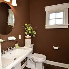 Beautiful Colors For Bathroom Walls by 45 Best Sherwin Williams Paint Colors Images On Pinterest Wall