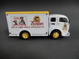 LOT OF 2 FRANKLIN MINT BORDEN'S MILK TRUCKS WITH CERTIFICATE & BOX'S ... Customized Scania Milk Truck On The Road Editorial Image Of Vintage Delivery Lost Toronto Chillwagon Is A Fullystored 1965 Divco Ice Cream These Things Happen Coolest Ever Made New Tanker Transporting Photo Lone Star Inc Truckrobbie Wndelivery Time Girls Just Wanna Mafia Wiki Fandom Powered By Wikia Stock Photos Images Alamy Superrigs Money Brigtees