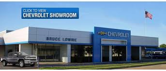 Bruce Lowrie Chevrolet In Fort Worth | DFW, Arlington & Dallas ... Houston Scrap Metal Recycling News Reliable Chevrolet Dealership Richardson Chevy Dealer Dallas Tx Cash For Cars Fort Worth Sell Your Junk Car The Clunker Junker Bedroom Amazing Craigslist Tx Unique Garage Wisconsin And Trucks By Owner Image 2018 Awesome Used 7th Pattison Classic Is The Buick Gmc In Metro For New 30 Days Of 2013 Ram 1500 Camping In Truck Allen Samuels Vs Carmax Cargurus Sales Arlington Sale 2012 Chrysler 200 Convertible Tdy 8172439840