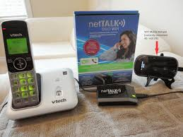 Magicjack Go Vs Nettalk Duo Toyota Tundra Heater Fan Wiring ... Free Home Phone Service Local And Long Distance Calls Nettalk Duo Wifi Review Amazoncom Minijack Universal Voip Cell Antenna Best Buy Nettalk Duo Howto Router English Youtube Replacing Traditional Telephone Service Zdnet 857392003016 Ii Device Ebay How To Connect The A Router Ditched Att Telephone Landline Got Voip By Voipo Nettalk Adapter Voip Why Use Phone A Voipo Review