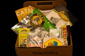 MYSTERY TACKLE BOX - Mystery Tackle Box Coupon Code August ... Mystery Tackle Box Review Thatcherco 2019 Best Fishing Subscription Boxes Hello Subscription Refer A Friend Lucky Inshore Saltwater April 2018 Unboxing Magnificent Road February 2014 Mtb Pro Bass Unboxing B Adds New Walleye Option Make Your Fish Story Reality With The Under 15 Readers Choice 3 Free Lures End Of Month Special Online Random Coupon Code Generator Comcast Employee